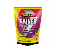 Power Pro Gainer 1 кг