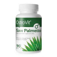 Стимулятор тестостерона OstroVit SAW Palmento 90 таб