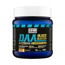 Стимулятор тестостерона UNS DAA Extreme 300g