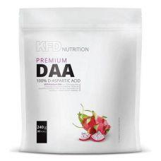 KFD Premium DAA 240 гр