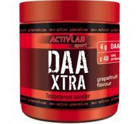 ActiVlab DAA Xtra 240 г (СРОК 01/09/2017)