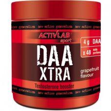 Стимулятор тестостерона ActiVlab DAA Xtra 240 г