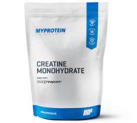 MyProtein Creatine Monohydrate 500 г