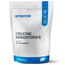 Креатин MyProtein Creatine Monohydrate 1000 г