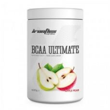 IronFlex BCAA Ultimate 400 г