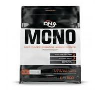 DNA Supps Creatine Mono 500 г