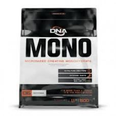 DNA Supps Creatine Mono 500 г
