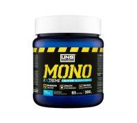 UNS Creatin Mono Extreme 300 г