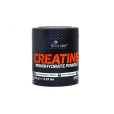 Olimp Creatine powder 250 г