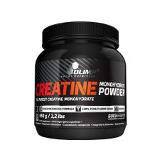 Креатин Olimp Creatine powder 550 г