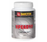 Ванситон Креапур 250 гр