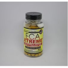 Hi-tech Pharmaceuticals ECA XTREME 90 таблеток