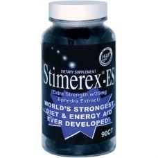 Жиросжигатель Hi-Tech Pharmaceuticals Stimerex-ES 90 таб