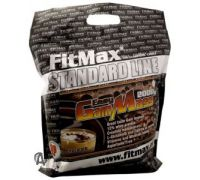 FitMax Easy Gain Mass 5 кг