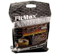 FitMax Easy Gain Mass 5 кг