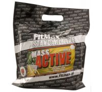 FitMax Mass Active 1 кг