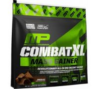 MusclePharm Combat XL Mass Gainer 5.44 кг