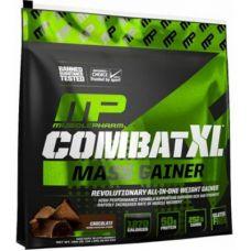 Гейнер MusclePharm Combat XL Mass Gainer 5.44 кг