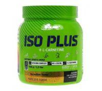 Olimp Iso Plus powder 700 г