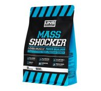 UNS Mass Shocker 1000 г