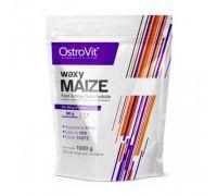 OstroVit Waxy Maize 1000 г