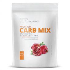 KFD Premium Carb Mix 1000 г