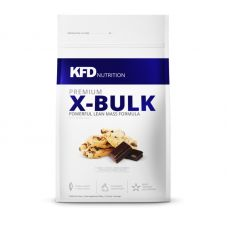 KFD Premium X-Bulk 980 гр
