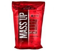 ActivLab Mass Up 3.5 кг