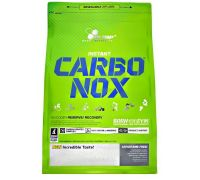 Olimp Carbo NOX 1 кг