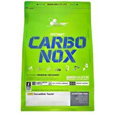 Olimp Carbo NOX 1 кг