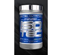 Scitec IsoTec 1 кг