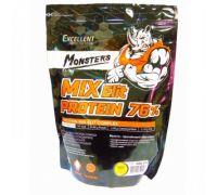 Протеин Monsters Mix Elit 1000 г