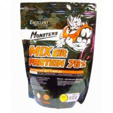 Протеин Monster Mix Elit 1000 г
