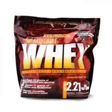 Протеин Mutant Whey 2.27 кг