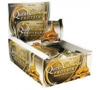 Quest Nutrition Quest Cravings 50 г