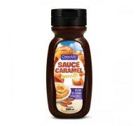 OstroVit ZERO CALORIES Sauce 320 ml (Уценка)