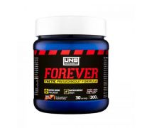 UNS Forever Tactic Preworkout 300 g