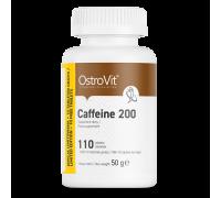 OstroVit Caffeine 110 таб