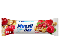 All Nutrition Musli Bar - 30g