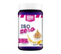 UNS Iso Zero 2100 г