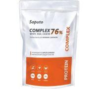 Saputo Complex 76% 900 г
