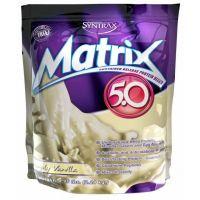 SynTrax Matrix 5.0 2,27 кг