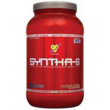 BSN Syntha-6 2,28 кг