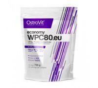 OstroVit Economy WPC 80.eu 700 г
