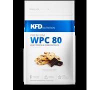 KFD Premium WPC 80 700 г
