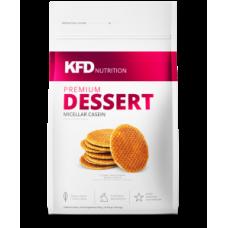 KFD Premium Dessert Micelar Casein 700 г