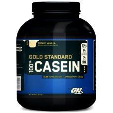 Optimum Gold Standard 100% Casein 900 г