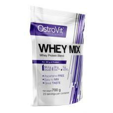 Протеин Ostrovit Whey Mix 700 г
