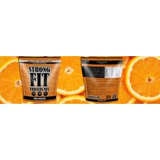 Протеин Strong Fit Protein Mix 909г