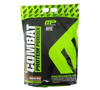 MusclePharm Combat 4,54 кг